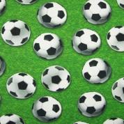 Punto ballon futbol