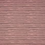 Punt ratlles old pink