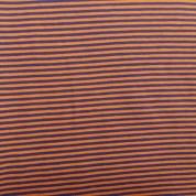 Punt ratlles taronja-violeta 3mm