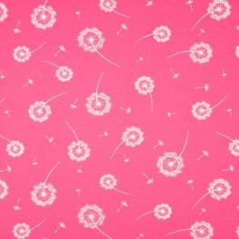 Punto rayas old pink