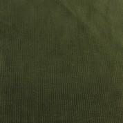 Micropana verde kaki