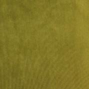 Micropana verd llima