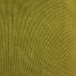 Micropana verde lima