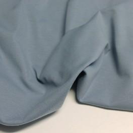 Felpa no perxada blau grisós
