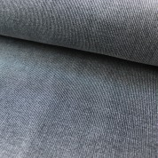Micropana gris - stretch