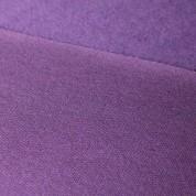 FP11 Felpa perchada violeta