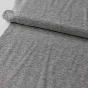 Punto liso gris vigoré