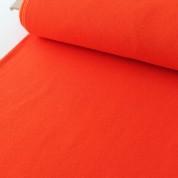 IN05 Interlock naranja oscuro