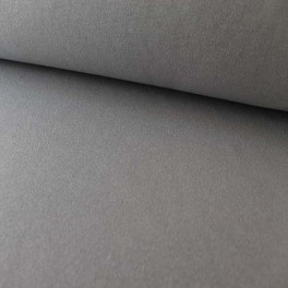 IN10 interlock gris perla