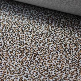 Punto leopardo
