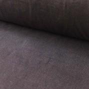 Micropana marrón oscuro