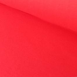 FP04 Felpa perchada rojo