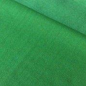 FP10 Verde billar