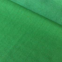 FP10 Felpa perchada verde billar