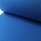Sudadera no perchada azulina