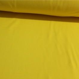 Punto liso amarillo
