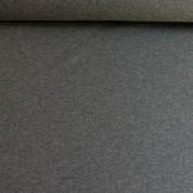 Punto liso gris marengo