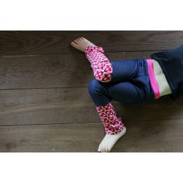 CRIC - leggings unisex
