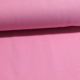 Sudadera perchada rosa SUP