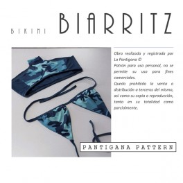 BIARRITZ - Bikini